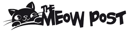 The Meow Post